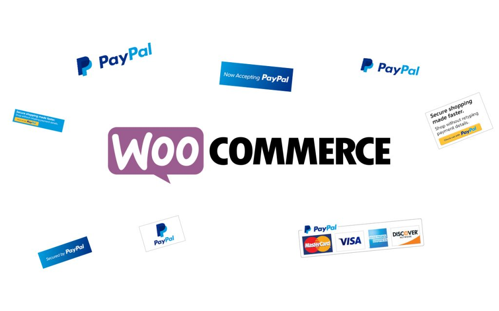 Change WooCommerce Paypal Icon